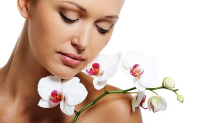 Anti-Aging/Hyper-pigmentation Peels for Age Spots & Skin Discolorations