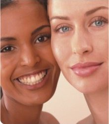 What is Photorejuvenation used for?