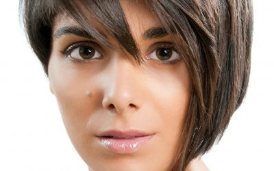 Is There a Cure for Vitiligo?
